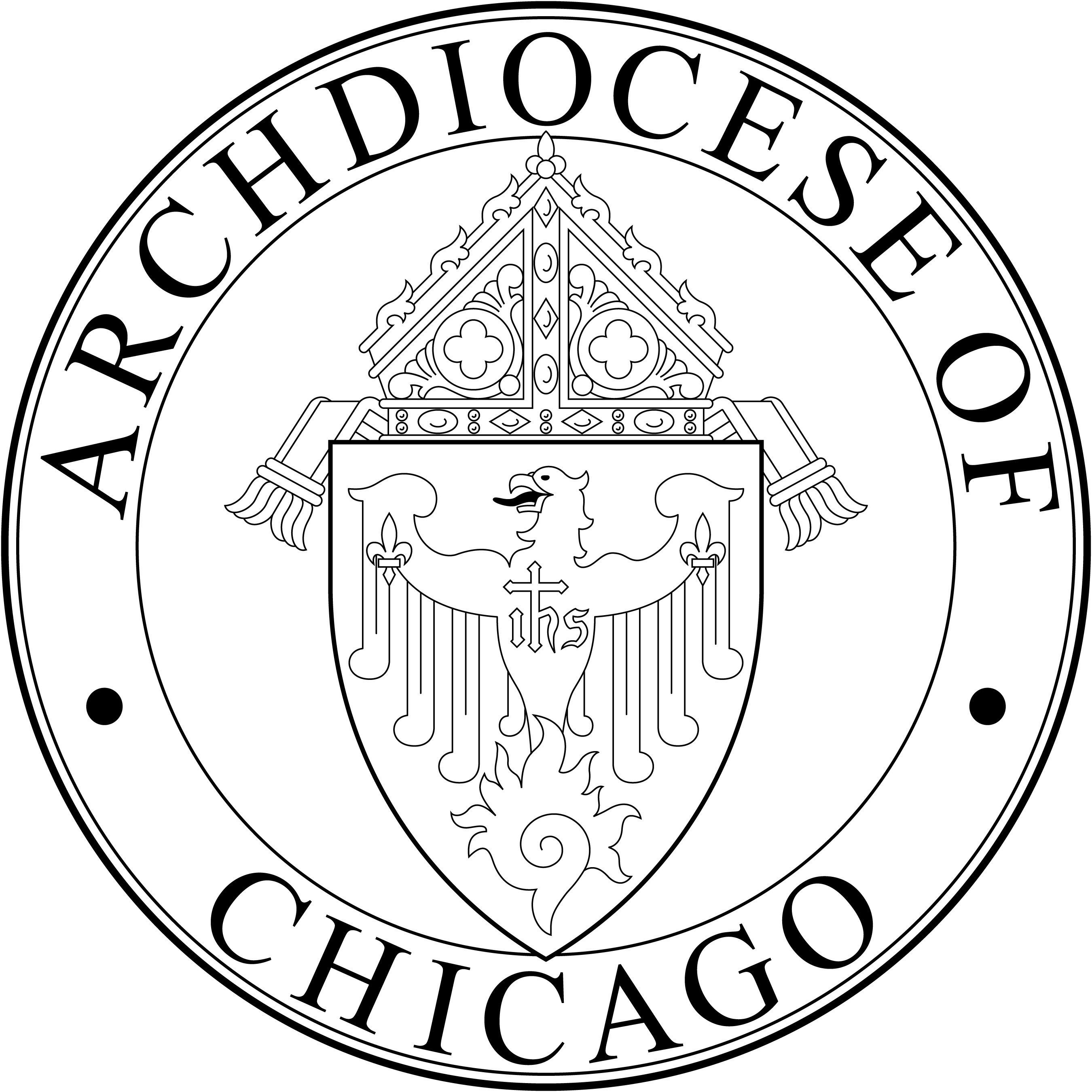 Archdiocese Of Chicago Names Grant Gallicho Director Of Publications And Media