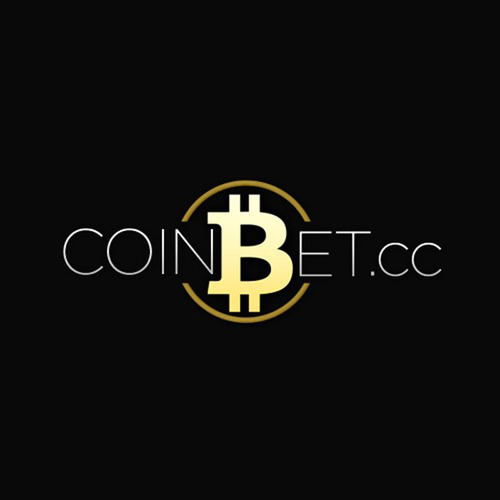 Voted #1 bitcoin based online sportsbook and casino. (PRNewsFoto/CoinBet Interactive Gaming, S.A) ...