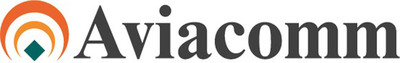 Aviacomm Inc. (PRNewsFoto/Aviacomm Inc.) (PRNewsFoto/AVIACOMM INC.)