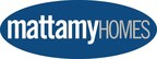 Mattamy Group Corporation Announces Fourth Quarter 2016 Key Operating Results