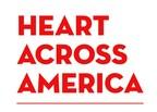 www.heartacrossamerica.org