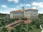Nova Southeastern University Announces New NSU Cell Therapy Institute, an International Biomedical Research Collaboration with Scientists from the World-Renowned Karolinska Institutet