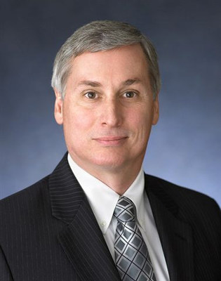 Campus Management Appoints Jim Milton as Chief Executive Officer
