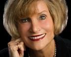Marsha Levy (PRNewsFoto/Debbie's Dream Foundation: Curin)