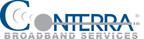 Conterra Broadband Services (PRNewsFoto/Conterra Ultra Broadband LLC)