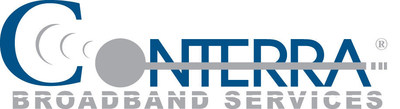 Conterra Broadband Services