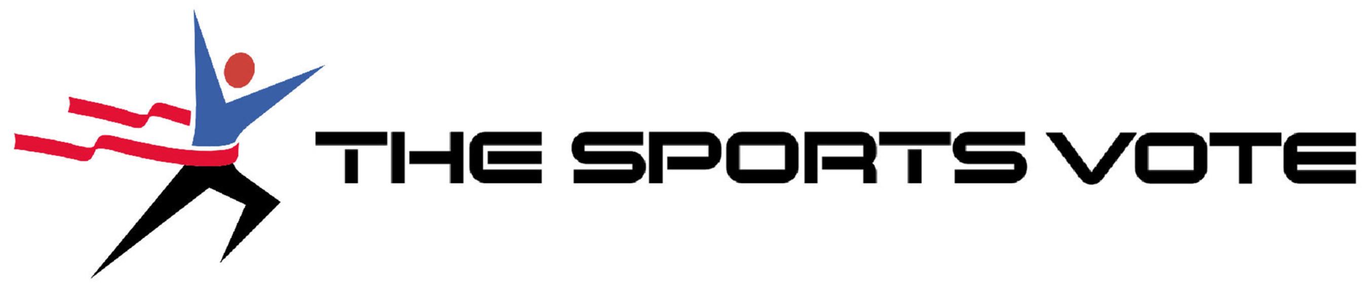 The Sports Vote (http://www.TheSportsVote.com/)