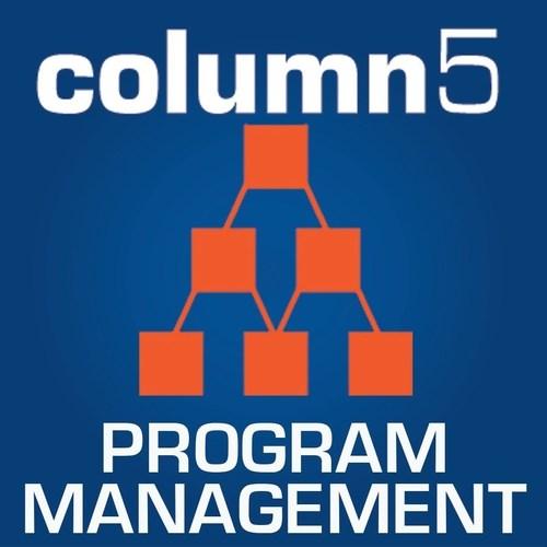 Column5 Consulting, LLC Achieves SAP Accreditation for Partner Quality Program