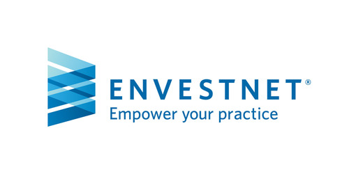 Envestnet Announces '2013 Advisor Summit: A New Perspective'
