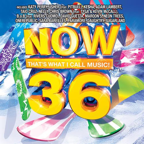 World's Best-Selling Music Compilation Series Announces November 9 Release Date for 'NOW That's