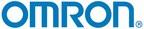 Omron Healthcare, Inc. logo