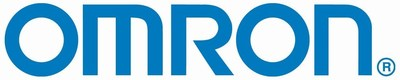 Omron Healthcare, Inc. logo