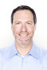 Technology Executive Eric Forst Joins alliantgroup as Director of Education & Awareness