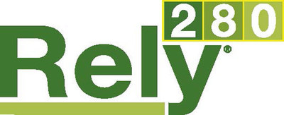 Rely 280 is a unique non-selective herbicide that effectively kills resistant and tough-to-control weeds such as Palmer amaranth, giant ragweed, marestail, waterhemp and kochia. It is also effective on most grasses and can be applied year-round on permanent crops.