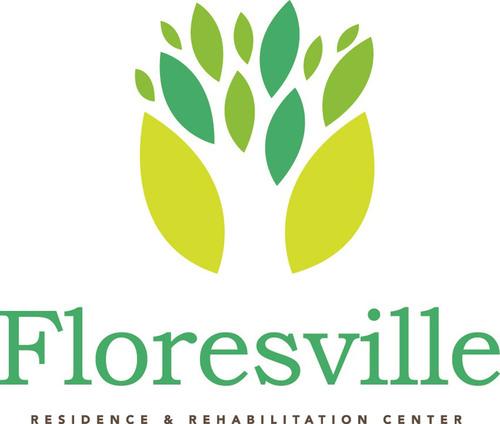 Floresville Residence and Rehabilitation Center Announces ...