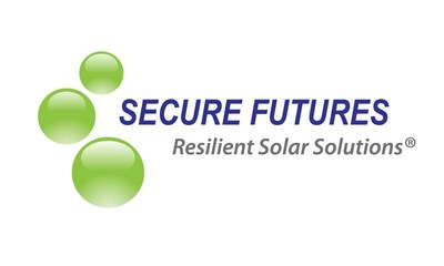 Secure_Futures_Logo