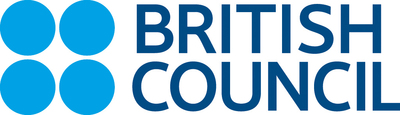 The British Council is the UK's international organisation for educational opportunities and cultural relations. We create international opportunities for the people of the UK and other countries and build trust between them worldwide. (PRNewsFoto/British Council)