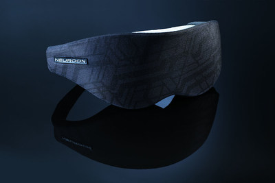 Neuroon is a revolutionary wearable device that combines advanced brain wave and pulse measurement technology with a comfortable sleeping mask commonly used in air travel. Using built-in biometric sensors, Neuroon system analyzes the user's sleep architecture, calculates a sleep efficiency score, and offers optimization advice. Neuroon, with its advanced sensors uses complete polysomnography, the gold standard for medical sleep studies. Neuroon consists of comfortable mask with sensors and mobile app.