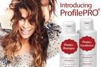 StarShop & ProfilePRO celebrity spokesperson Paula Abdul