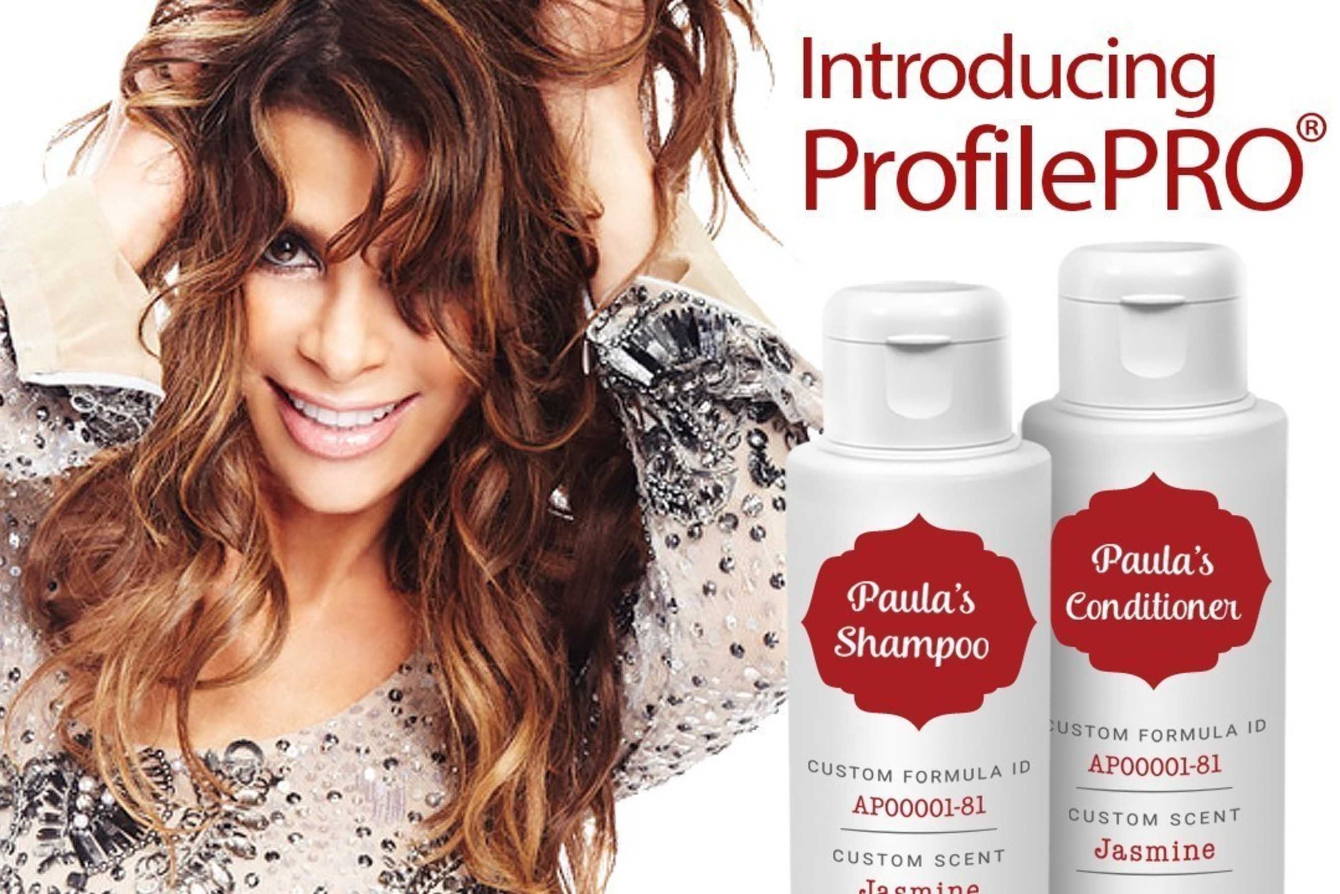40,000 Free Travel-Size Sets Of ProfilePRO Available Exclusively On StarShop
