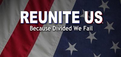 Reunite U.S.