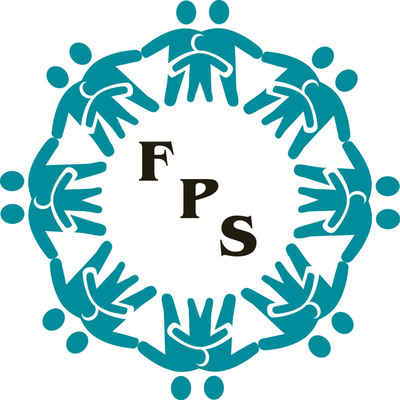Family Preservation Policy and Program Approaches