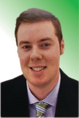 Nordic Energy announces Blake Birch as Director of Regulatory Affairs.
