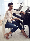 New York & Company Taps Multitalented Jennifer Hudson As Face Of Soho Jeans