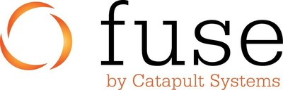 Fuse by Catapult Systems - The Modern Intranet Solution