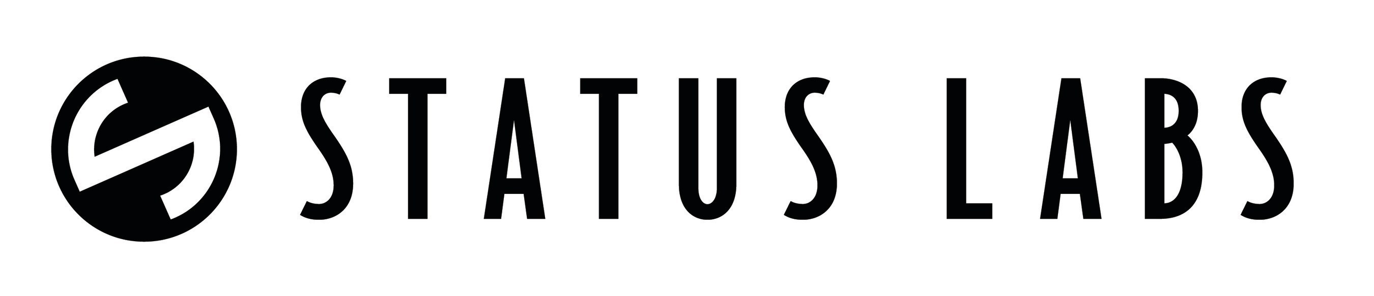 Status Labs Announces New Board Advisor: Mike Paul, The Reputation Doctor'