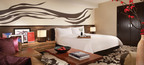 Nobu Hotel Caesars Palace Launches Website, Now Taking Reservations for February 2013