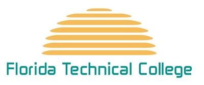 Florida Technical College logo