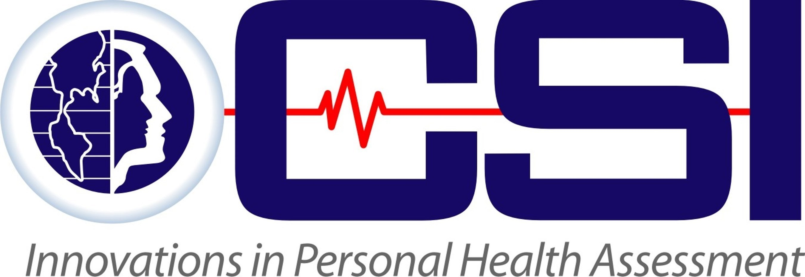 CSI Celebrates 38 Years In The Medical Health Kiosk Business And