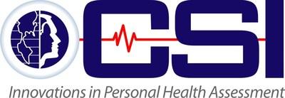 Computerized Screening, Inc. logo