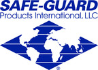 Safe-Guard Products International is headquartered in Atlanta, and now has offices in Toronto, and Irvine. (PRNewsFoto/Safe-Guard Products International, LLC) (PRNewsFoto/SAFE-GUARD PRODUCTS...)