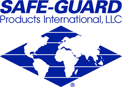 Safe-Guard Products International is headquartered in Atlanta, and now has offices in Toronto, and Irvine.