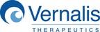 Vernalis Therapeutics Inc.