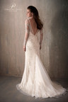Adrianna Papell announces new exclusive Platinum Bridal Collection
