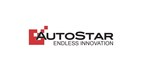 AutoStar Solutions will host the 8th annual Innovate conference, featuring keynote speaker Tom Hudson of Hudson Cook.