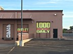 U-Haul is making moving easier in northwestern Phoenix thanks to the acquisition and adaptive reuse of a former Home Depot(R) location at 4240 W. Camelback Road.