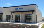 CareSpot Opens Fourth Urgent Care Center in Austin Area