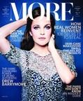 MORE Cover February 2015