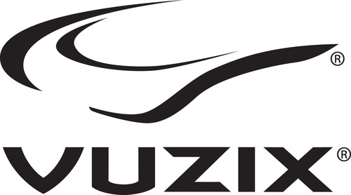 Vuzix Brings Award-Winning M100 to AT&T Developer Summit 2014