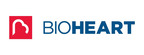 Bioheart, Inc. is committed to the development of effective cell technologies to treat cardiovascular diseases.  (PRNewsFoto/Bioheart, Inc.)