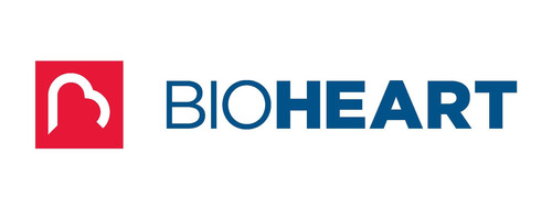 Bioheart, Inc. is committed to the development of effective cell technologies to treat cardiovascular diseases.  ...