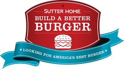 The 26th Annual Sutter Home Build a Better Burger(R) Recipe Contest featured fresh variations on an American classic, with Asian spices, Middle-Eastern touches and a hint of smoke taking center stage.