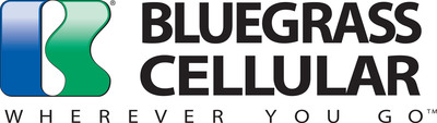 Bluegrass Cellular will offer the iPhone5 to customers on November 2. Bluegrass Cellular has 21 company-owned retail locations and more than 30 authorized agent locations throughout 40 counties in central Kentucky and provides nationwide voice and data plans.  (PRNewsFoto/Bluegrass Cellular)