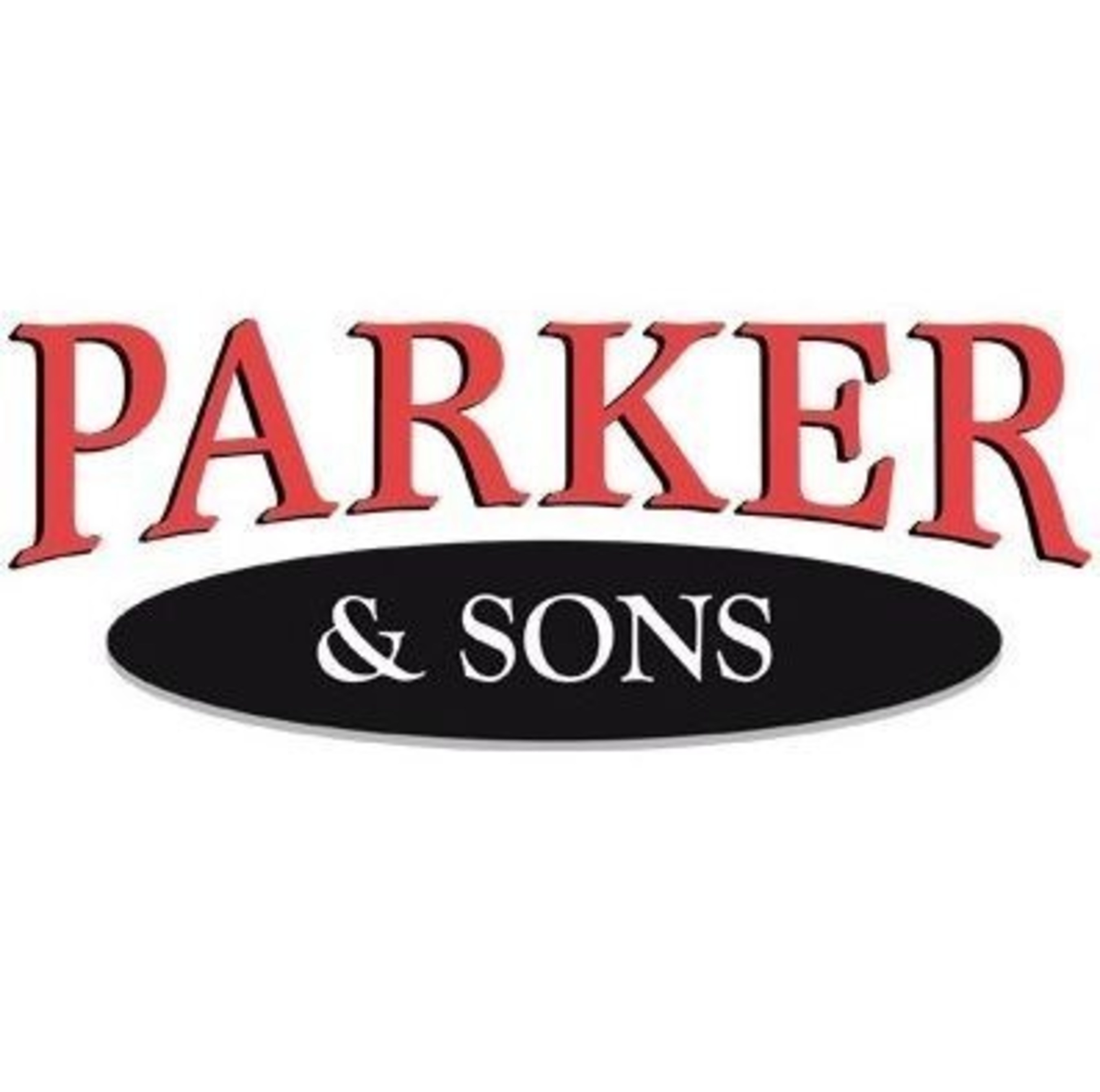 Parker & Sons Offers Energy Saving Tips for the Winter Season