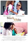 "Regal Entertainment Group offers Buy One, Get One Free tickets for ""Black or White"" Image Source: Relativity"