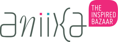 Aniika - The Inspired bazaar (www.aniika.com) raises half a million dollars in funding